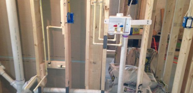 Residential Bathroom Remodeling AJ Michaels - Residential bathroom remodeling