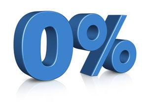 0% Image